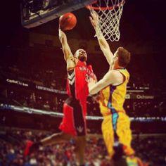 #Terrenceross #Torontoraptors #Nba Toronto Raptors, Nba, Wrestling, Sports, Lucha Libre, Hs Sports, Sport