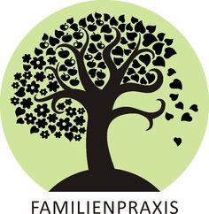 Logo für Ulrike Steinmetz