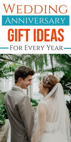 What are the Anniversary Gifts by Year? There are actually … Wedding anniversary gifts by year: What are the anniversary gifts for each year? 14 Year Anniversary Gift, Anniversary Traditions, Homemade Anniversary Gifts, Anniversary Gifts For Couples, Anniversary Ideas, Birthday Gifts For Sister, 25th Birthday, Along The Way, Creative Gifts