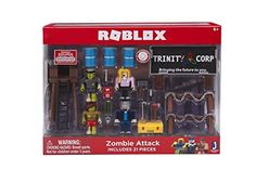 Roblox Toys I Buy Them At Target It So Cool If You Play Roblox Put The Code In The Roblox Toys Com Mobile Game Amino Tcffc Briankboggiano On Pinterest