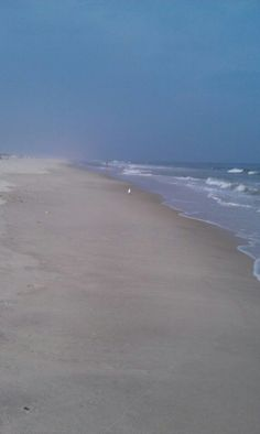 There's nothing quite like the Long Island beaches !!