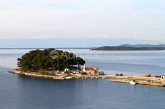Savar - Dugi otok - Croatia guide - Adriatic.hr