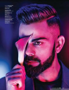 32 Best Hairdo Images Haircuts For Men Hair Beard Styles