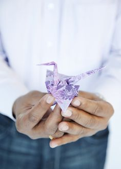 1000 Grullas Engagement Rings, Portrait, Photography, Portraits, Events, Enagement Rings, Wedding Rings, Photograph, Headshot Photography