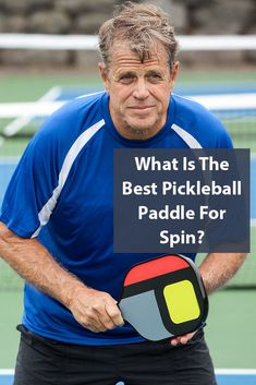 For pickleball enthusiasts, picking the right paddle is a serious matter. In this article, we will talk about how to choose the best Pickleball paddle. Outdoor Play Areas, Music Sing, Best Games, Water Sports, Playground, Paddles, Have Fun, Spin, Backyard Ideas