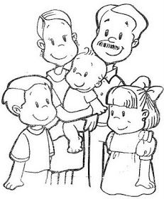 Preschool At Home, Preschool Themes, Preschool Lessons, Kindergarten Worksheets, Preschool Coloring Pages, Cartoon Coloring Pages, Lesson Plan Pdf, English Lessons For Kids, English Class