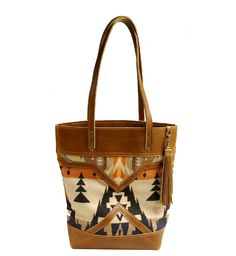 The Buena Vista Social Bag