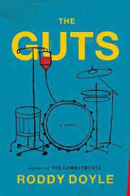 the guts - Google Search