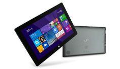 iiyama coming with new 10P1000-C-VGM Windows 8.1 Tablet
