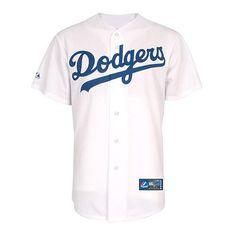 LA-Dodgers-Replica-Youth-BLUE-EMBROIDERED-Jersey-ALL-COLORS-FAST-LA-SAMEDAY-SHIP