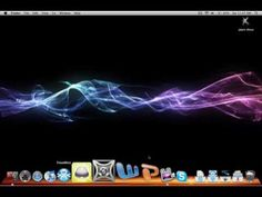 New Mac Users - The Basics For Switching from PC to Mac