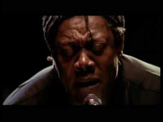 """Rare and intimate performance of """"If I Should Fall Behind"""" by Bruce Springsteen & members of The E Street Band (Steven Van Zandt, Nils Lofgren, Patti Scialfa & Clarence Clemons)"""