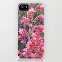 iPhone & iPod Cases by Americanmom | Society6