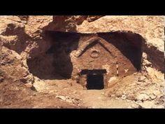 Michael Cremo on Forbidden Archeology and Human Origins