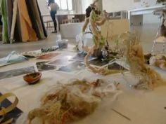 reggio approach - YouTube