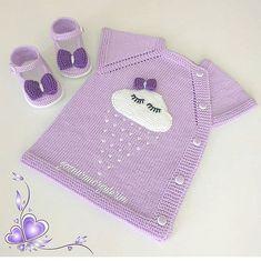 Crochet Baby, Knit Crochet, Teachers Pet, Baby Sweaters, Baby Knitting Patterns, Bigbang, Fitness Inspiration, Baby Shoes, Kids Rugs