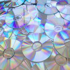 cd, purple, and grunge image Rainbow Aesthetic, Purple Aesthetic, Grunge, Cider House, Pastel Purple, Purple Haze, Favim, Cry Baby, Vaporwave