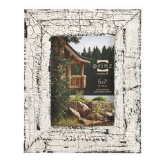 Prinz Birch Hollow Antique Wood Frame for 5 by 7-Inch Photo, White PRINZ,http://www.amazon.com/dp/B00B5ED2H8/ref=cm_sw_r_pi_dp_Yh-utb07B9ZVECM6