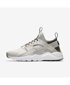 Nike Air Huarache Ultra 819685-009