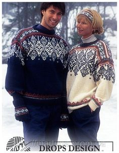 свитер с оленями мужской трехцветный спицами: 25 тыс изображений найдено в Яндекс.Картинках