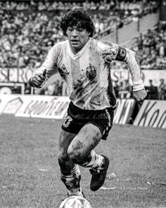 Diego Armando, Sporty, Punk, Style, Fashion, Football Pictures, Argentina, Drawings, Swag