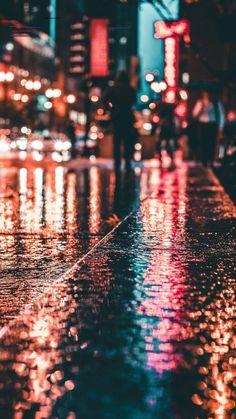 Kunst Bilder ideen – A mere reflection…………. – Kunst Bilder ideen – A mere reflection…………. Self Portrait Photography, Urban Photography, Photography Photos, Creative Photography, White Photography, Landscape Photography, Travel Photography, Moonlight Photography, Photography Lighting