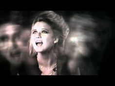 Selah Sue - This World (Official Video)
