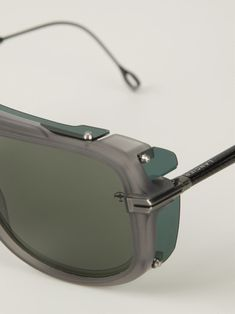 Best Sunglasses In 16 Glasses Images 2014EyeglassesEyewearEye 6vY7gfby
