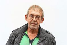 Calw: Redakteur Hans-Jürgen Hölle plötzlich verstorben - Calw - Schwarzwälder Bote