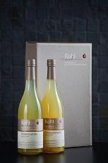 Grand Cru Degustationspaket / Confezione da degustare Grand Cru / Grand Cru taster pack