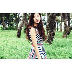 @juns_style님의 이 Instagram 사진 보기 • 좋아요 37개