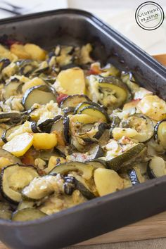 Healthy Recepies, Healthy Meals, Lunches And Dinners, Quick Easy Meals, Casserole Recipes, Meal Prep, Brunch, Food And Drink, Cooking Recipes