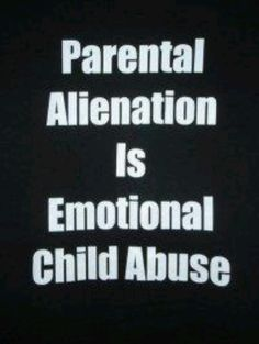 Parental Alienation IS Emotional Child Abuse Deadbeat Dad Quotes, Deadbeat Parents, Bad Parenting Quotes, Co Parenting, Foster Parenting, Single Parenting, Emotional Child, Emotional Abuse, Baby Mama Drama