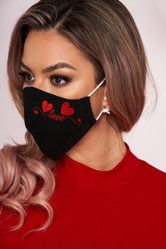 Protejeaza-te pe tine si pe cei din jurul tau folosind aceasta masca de protectie confectionata cu atentie si drag in atelierele StarShinerS. Gaicile sunt elastice. Masca nu este sanitara si se poate refolosi. Eyes, Beauty, Beauty Illustration, Cat Eyes
