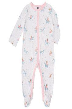 9f5d38870 26 Best Baby Girl Sleepwear images