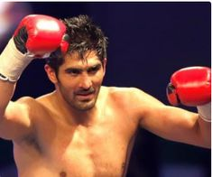 Vijender resigned from DSP post of Haryana Police as Congress announced Boxer Vijender Singh as its candidate from South Delhi Lok Sabha constituency. Vijender Singh, National Sports Day, Olympic Medals, Green Beret, Freedom Fighters, Sports News, Olympics, Infographic, Police