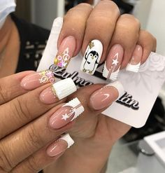 Nail Spa, Ale, Beauty, Beautiful, Instagram, Work Nails, Pretty Gel Nails, Short Nail Manicure, Nail Manicure