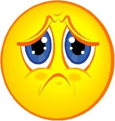 Vocabulario: Adjetivo 1: Tristeza: Una persona sombría