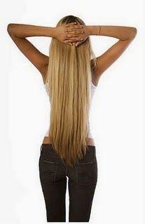 Saçların hızlı uzaması için bıldırcın yumurtası       Cilt bakımı ve saç bakımı için hazırladığı bitkisel formüllerle güzelleşmenize yardım...