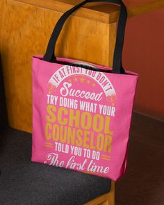 Succeed School Counselor The First Time - Cyber Pink school first day of, back to school highschool, school needs #backtoschoolminis #backtoschooloutfits #backtoschoolnails, dried orange slices, yule decorations, scandinavian christmas Back To School For Teens, Back To School Highschool, Back To School Quotes, Back To School Night, Back To School Party, Back To School Hacks, Back To School Teacher, Back To School Activities, Back To School Checklist