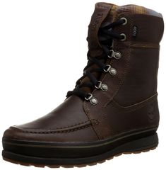 Looking for the perfect Timberland Men's Schazzberg High Wp Insulated Winter Boot, Dark Brown, 8 M Us? Please click and view this most popular Timberland Men's Schazzberg High Wp Insulated Winter Boot, Dark Brown, 8 M Us. Best Winter Boots, Mens Snow Boots, Winter Shoes, Timberland Waterproof Boots, Waterproof Shoes, Timberland Boots Outfit, Timberland Mens, Yellow Boots