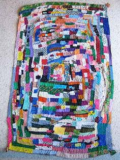 quilt 50 x 75 - Google Search