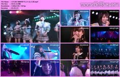 公演配信171207 AKB48サムネイル公演