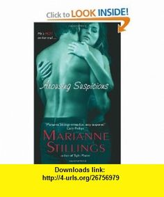 Arousing Suspicions (9780060850098) Marianne Stillings , ISBN-10: 0060850094  , ISBN-13: 978-0060850098 ,  , tutorials , pdf , ebook , torrent , downloads , rapidshare , filesonic , hotfile , megaupload , fileserve