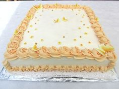 Creative Cakes, Sweet, Desserts, Cake, Pastries Recipes, Candy, Tailgate Desserts, Deserts, Postres