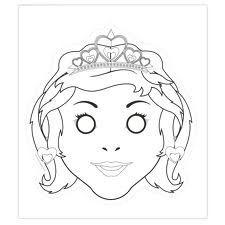 43 beste afbeeldingen van Prinsessen en ridders