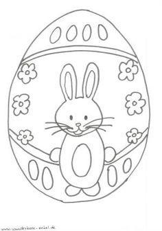 marienkäfer ausmalbild | ausmalbilder | ladybug coloring page, coloring for kids und soda can art