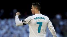 Paris Saint-Germain v Real Madrid Betting Tips: Cristiano Ronaldo to score again with Neymar injured