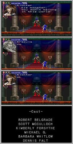 131 Best Castlevania: Symphony of the Night images in 2019