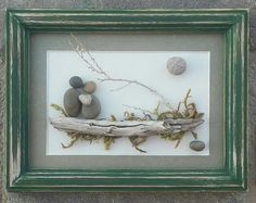 Check out this item in my Etsy shop https://www.etsy.com/listing/232715515/pebble-art-couple-rock-art-couple